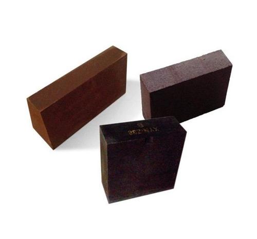 镁铬尖晶石砖