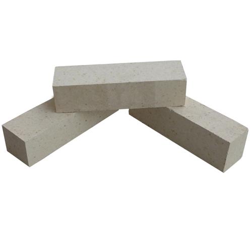 二级高铝砖半枚条