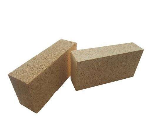 致密锆英石砖Gk-65